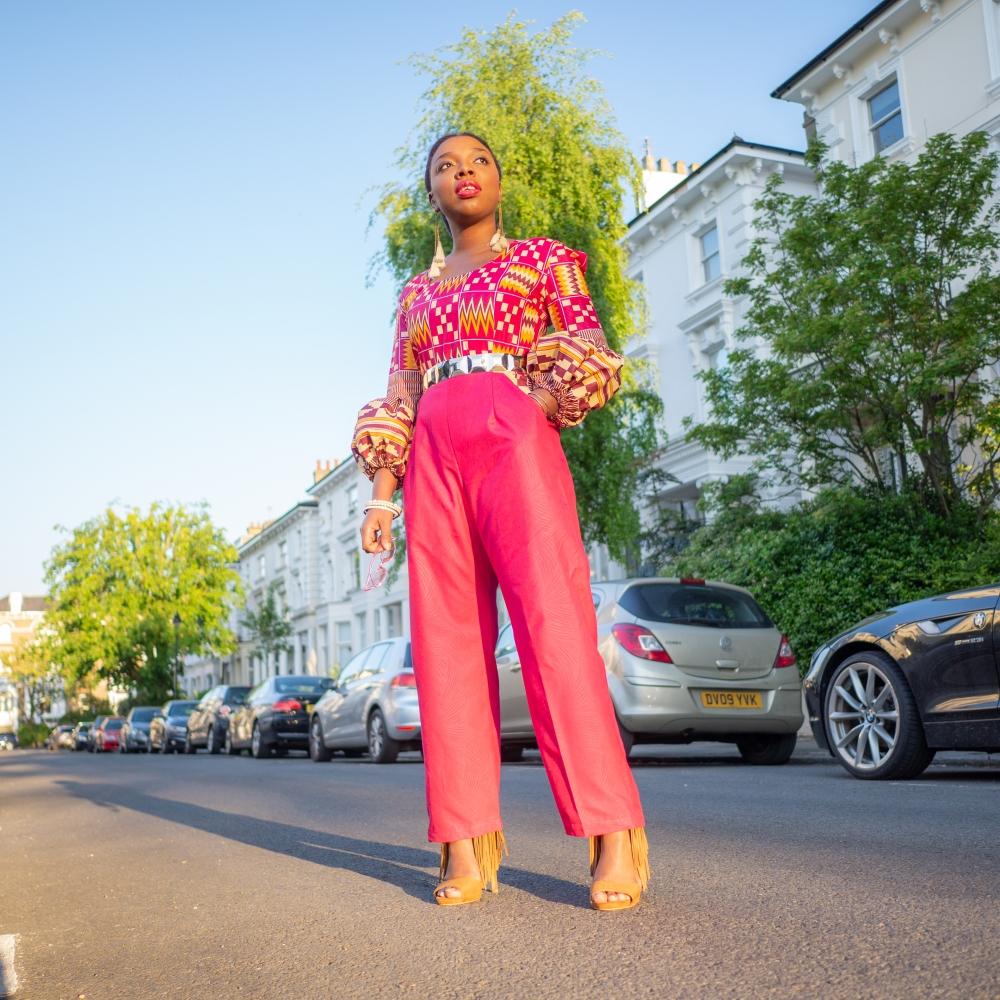 P1410613 - pink jumpsuit