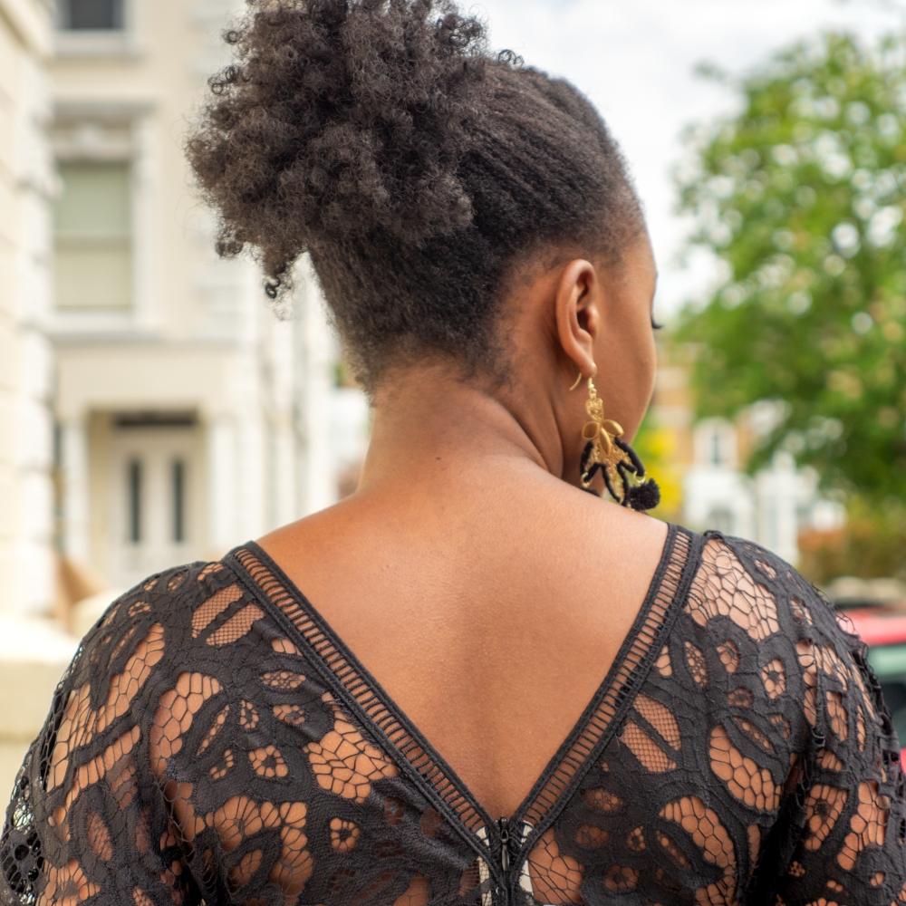P5130082 - lady in lace.jpg
